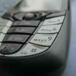 phone-175129_1280